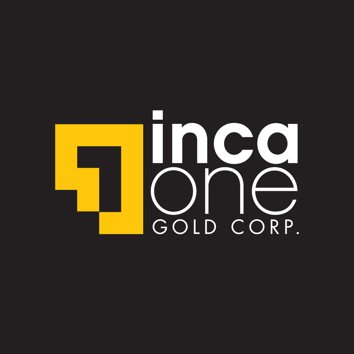 Inca One Gold Corp : Home